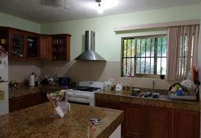 Foto de casa en venta en s/n , montejo, mérida, yucatán, 9998627 No. 09