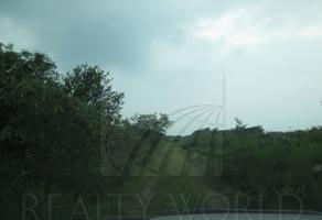 Foto de terreno comercial en venta en s/n , montemorelos centro, montemorelos, nuevo león, 10000898 No. 01