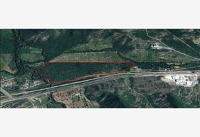 Foto de terreno comercial en venta en s/n , montemorelos centro, montemorelos, nuevo león, 9527881 No. 01