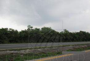 Foto de terreno comercial en venta en s/n , montemorelos centro, montemorelos, nuevo león, 9951564 No. 01