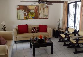 Foto de casa en venta en s/n , monterreal, mérida, yucatán, 11093115 No. 01