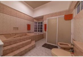 Foto de casa en venta en s/n , monterreal, mérida, yucatán, 0 No. 04