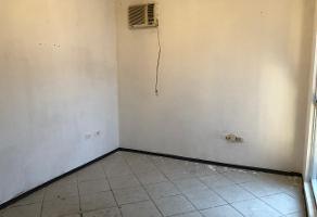 Foto de casa en venta en s/n , monterreal, torreón, coahuila de zaragoza, 11091805 No. 07