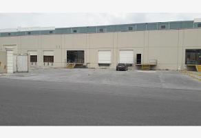 Foto de nave industrial en renta en s/n , monterrey centro, monterrey, nuevo león, 11674567 No. 12