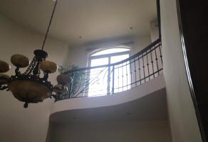 Foto de casa en venta en s/n , monterrey centro, monterrey, nuevo león, 14762294 No. 01