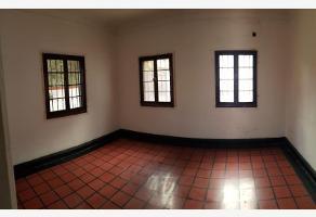 Foto de casa en venta en s/n , monterrey centro, monterrey, nuevo león, 0 No. 02