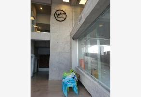 Foto de departamento en venta en s/n , monterrey centro, monterrey, nuevo león, 0 No. 01