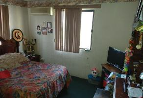 Foto de casa en venta en s/n , monterrey centro, monterrey, nuevo león, 0 No. 01
