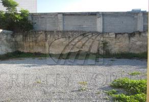 Foto de terreno comercial en venta en s/n , monterrey centro, monterrey, nuevo león, 18178132 No. 01