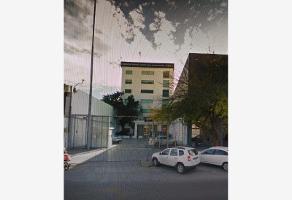 Foto de edificio en renta en s/n , monterrey centro, monterrey, nuevo león, 0 No. 01
