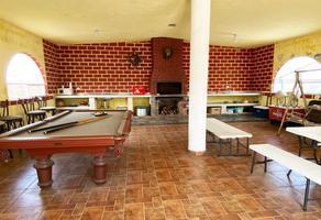 Foto de casa en venta en sn , monterrey centro, monterrey, nuevo león, 0 No. 01