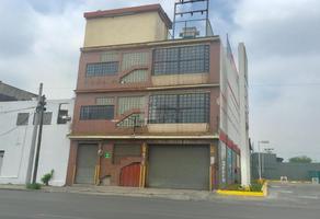 Foto de edificio en venta en s/n , monterrey centro, monterrey, nuevo león, 5803694 No. 01