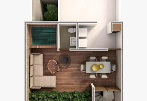 Foto de casa en condominio en venta en s/n , montes de ame, mérida, yucatán, 10051063 No. 01