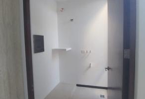 Foto de casa en condominio en venta en s/n , montes de ame, mérida, yucatán, 10055217 No. 02