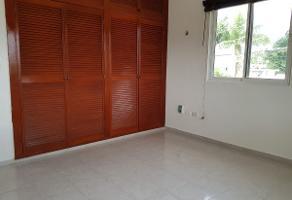 Foto de casa en venta en s/n , montes de ame, mérida, yucatán, 0 No. 01