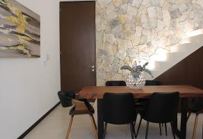 Foto de casa en condominio en venta en s/n , montes de ame, mérida, yucatán, 9983732 No. 03