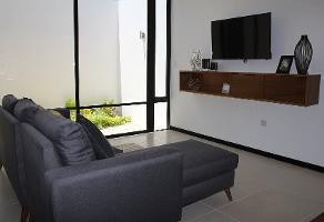 Foto de casa en condominio en venta en s/n , montes de ame, mérida, yucatán, 9983732 No. 10