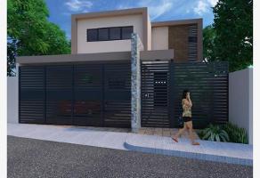 Foto de casa en venta en sn , montevideo, mérida, yucatán, 0 No. 01