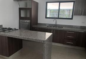 Foto de casa en venta en s/n , montevideo, mérida, yucatán, 16806337 No. 02