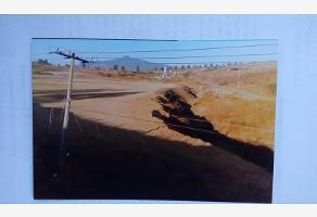 Foto de terreno habitacional en venta en s/n , morelia centro, morelia, michoacán de ocampo, 0 No. 01