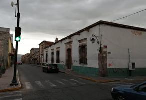 Foto de casa en venta en s/n , morelia centro, morelia, michoacán de ocampo, 0 No. 01