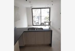 Foto de casa en venta en s/n , morelos, carmen, campeche, 17814158 No. 01