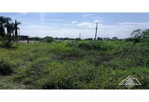 Foto de terreno habitacional en venta en sn , morelos, cuautla, morelos, 0 No. 01