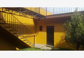 Foto de casa en venta en sn , morelos, jiutepec, morelos, 19205681 No. 01