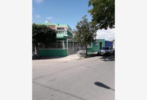 Foto de casa en venta en sn , morelos oriente, mérida, yucatán, 0 No. 02