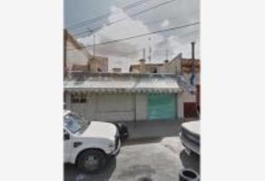 Foto de casa en venta en sn , morelos, venustiano carranza, df / cdmx, 18759269 No. 01