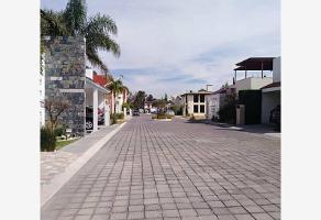 Foto de terreno habitacional en venta en s/n , morillotla, san andrés cholula, puebla, 0 No. 01