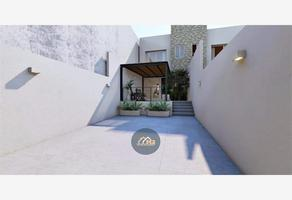 Foto de casa en venta en sn , mozimba, acapulco de juárez, guerrero, 0 No. 01