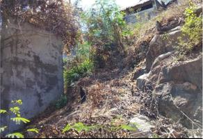 Foto de terreno habitacional en venta en sn , mozimba, acapulco de juárez, guerrero, 0 No. 01