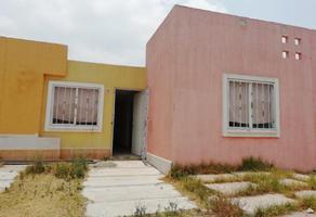 Foto de casa en venta en sn n, san fernando, mineral de la reforma, hidalgo, 8922511 No. 01