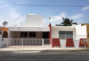 Foto de casa en venta en s/n n/a, floresta, veracruz, veracruz de ignacio de la llave, 0 No. 01