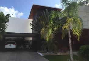 Foto de casa en venta en s/n , napoles, benito juárez, df / cdmx, 0 No. 01