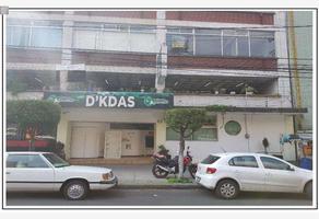Foto de local en venta en sn , narvarte oriente, benito juárez, df / cdmx, 0 No. 01