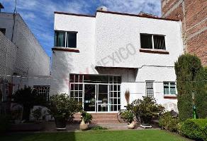 Foto de casa en venta en s/n , narvarte poniente, benito juárez, df / cdmx, 14761681 No. 01