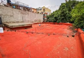 Foto de terreno comercial en venta en s/n , narvarte poniente, benito juárez, df / cdmx, 15644994 No. 09