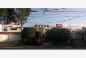 Foto de casa en venta en s/n , naucalpan, naucalpan de juárez, méxico, 0 No. 01