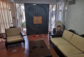 Foto de casa en venta en s/n , navarro, torreón, coahuila de zaragoza, 18543643 No. 01