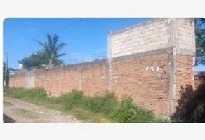 Foto de terreno habitacional en venta en sn , niños héroes, veracruz, veracruz de ignacio de la llave, 17735659 No. 01