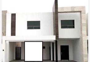 Foto de casa en venta en s/n , nogalar del campestre, saltillo, coahuila de zaragoza, 0 No. 04