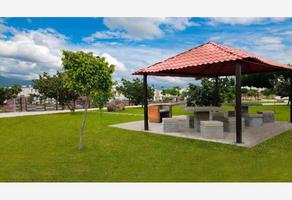 Foto de casa en venta en s/n , nueva alemania, cuautlancingo, puebla, 7614752 No. 01