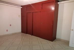 Foto de casa en venta en s/n , nueva atzacoalco, gustavo a. madero, df / cdmx, 0 No. 01