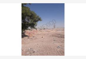 Foto de terreno habitacional en renta en s/n , nueva laguna norte, torreón, coahuila de zaragoza, 17232114 No. 01