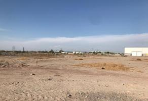 Foto de terreno habitacional en venta en s/n , nueva laguna norte, torreón, coahuila de zaragoza, 0 No. 01