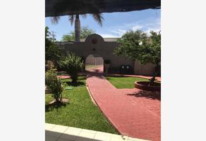 Foto de rancho en venta en s/n , nueva laguna sur, torreón, coahuila de zaragoza, 14400985 No. 01