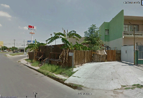 Foto de terreno comercial en renta en s/n , los ángeles, torreón, coahuila de zaragoza, 13741210 No. 01
