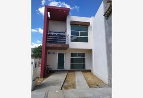 Foto de casa en venta en sn , nueva morelos, tulancingo de bravo, hidalgo, 0 No. 01